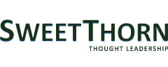 SweetThorn Thought Leadership