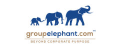 ERP (Elephants, Rhinos and People)